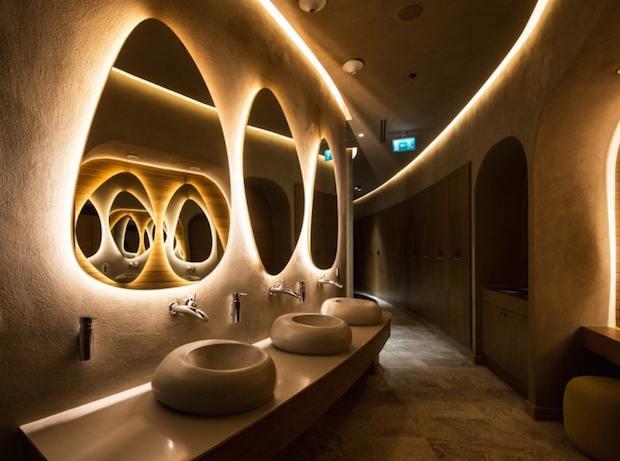 rixos eskisehir hotel spa 7