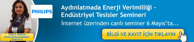 aydinlatma enerji verimliligi