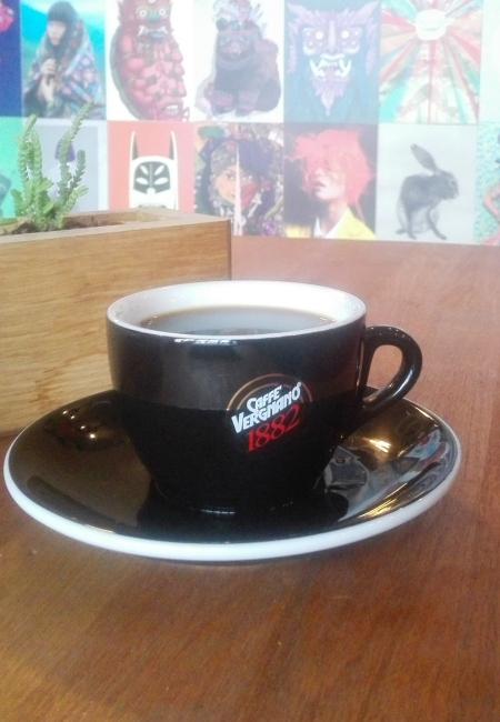 bone cafe 2