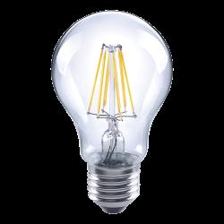 Filament-6W-A192-250x250