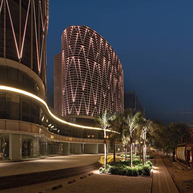 Mondeal Square Ahmedabad 6