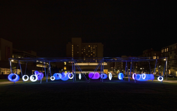 boston light  3