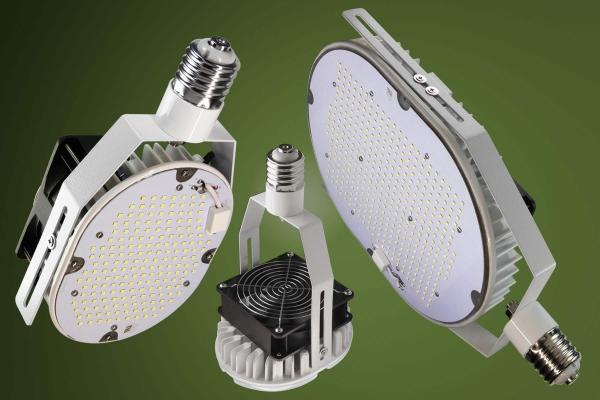 LEDtronics LED retrofit1