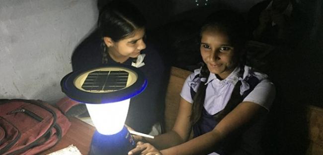 Lighting Global kalite standart1