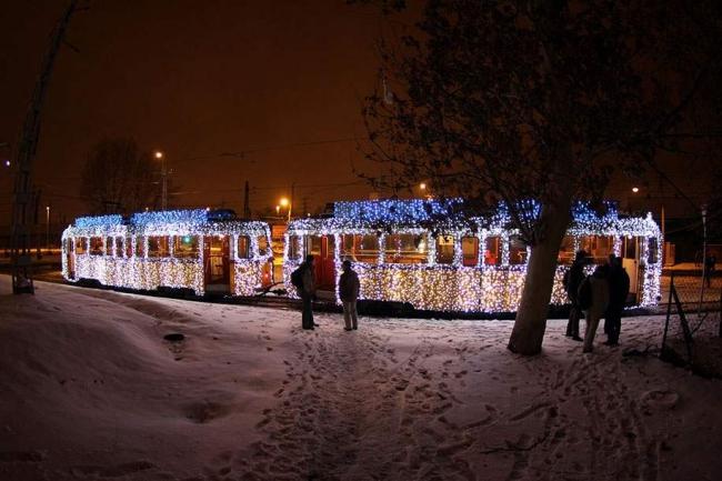 budapeste tramvay1