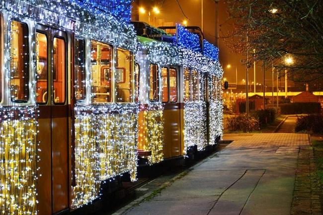 budapeste tramvay2
