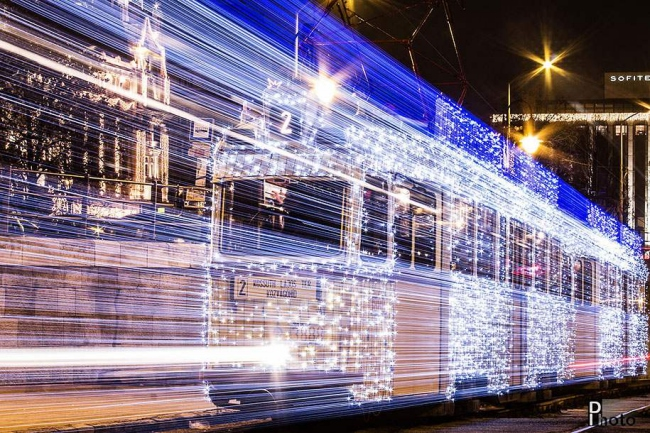 budapeste tramvay5