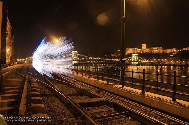 budapeste tramvay6