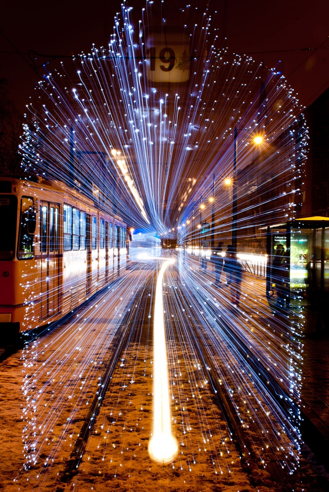 budapeste tramvay9