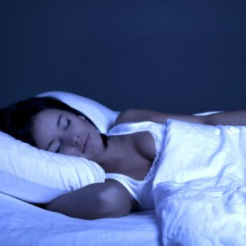 led isiginda uyku2