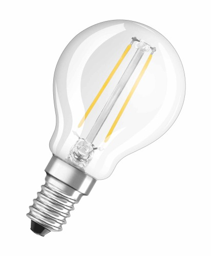 led-star-classic-p25-clear-ww-e14