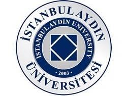 logo_iau