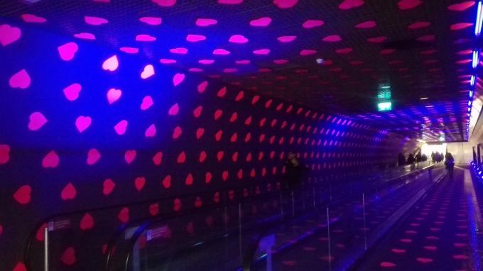 ist light fest tunnel of love2