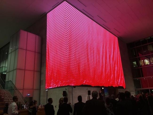 tuval led ekran2