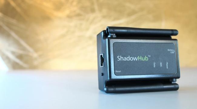 ShadowBox7