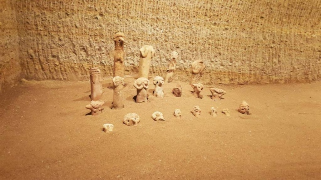 Guray Sanat Muzesi kapadokya3