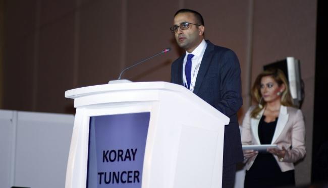 Koray Tuncer 1