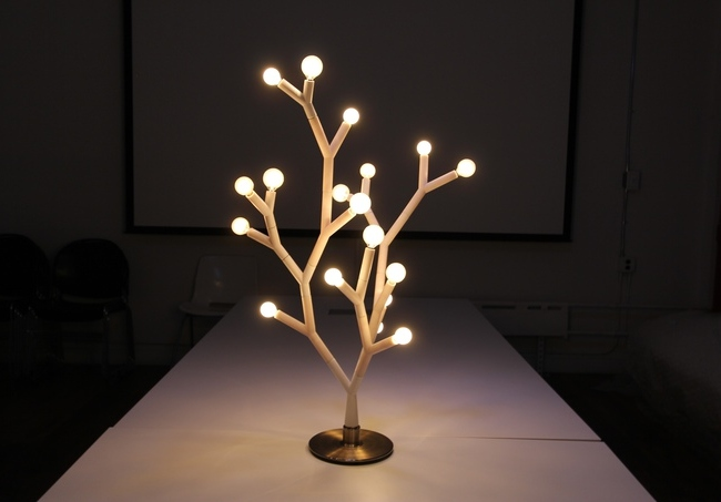 Splyt Light3