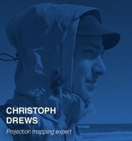 Atolye baskani2 Christoph-Drews
