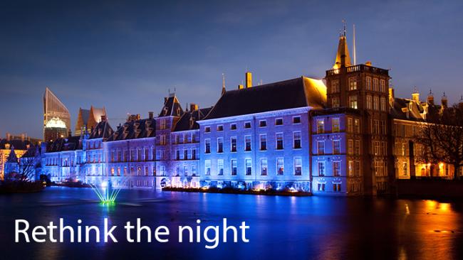 Rethink-the-night-event
