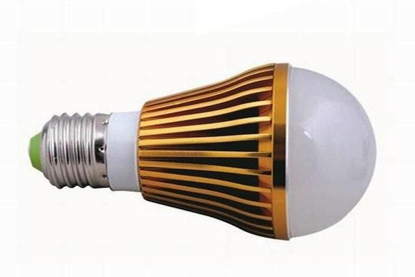 e27 LED LAMP 9W