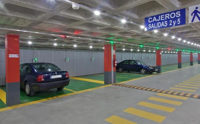 Circontrol-parking-Soria-12