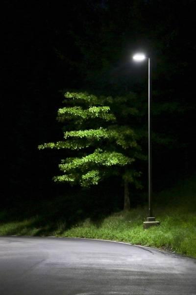 LEDStreetLight1