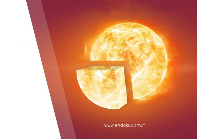 Inavitas solar endoks