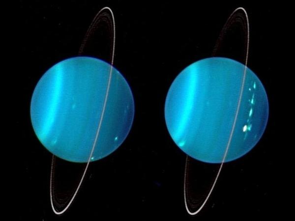 gezegen-renkleri-5