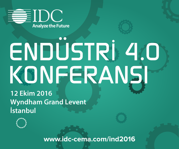 idc-turkiye-ndustry4_0