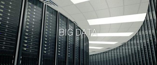 akilli-sehir-big-data