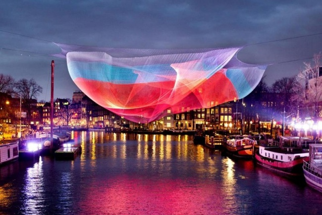 amsterdam-isik-festivali-2