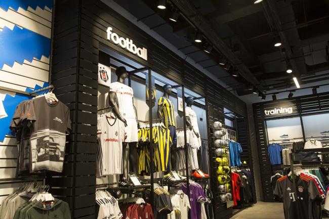 adidas_axis_istanbul-3